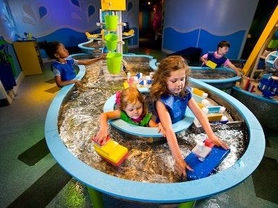 Kids Discovery Com >> Kids Museum Discovery Place Kids Rockingham