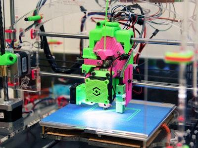 Jellybox Printer L Img 7354