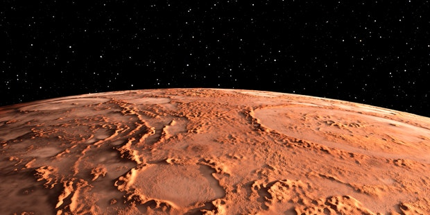 Mars Quest_Reg