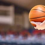 Basketball Sports Science