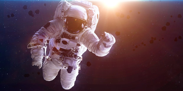 Space_suits